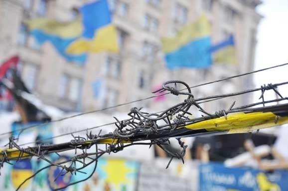 manifestations-ukraine